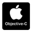 Send SMS with Objective C / iPhone