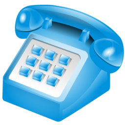 Purchase virtual phone numbers