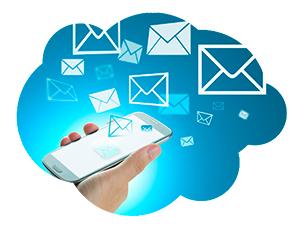 Leader in Bulk SMS Online and PC Bulk SMS | Afilnet